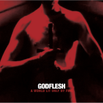 godflesh new album after 13 years