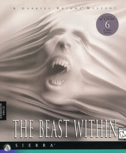 Gabriel_Knight_The_Beast_Within